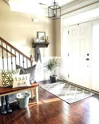 entryway rug ideas entryway rugs pinterest entryway rug ideas