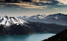 winter mountain backgrounds.  Backgrounds Wallpapers For U003e Winter Mountain Backgrounds To T