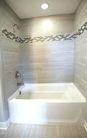 bathtub wall ideas bathtub wall ideas subway tile tub surround how to a bathroom white bathtub