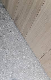 Italy Provincia Di Foggia Serpeggiante Marble Composite Marble Tiles Home  Marble Floor Design Tile&Slab Italian Marble