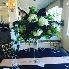 Dragon Light Menu Gloucester Ma Celias Flowers Gloucester Ma So Gorgeous Flowers