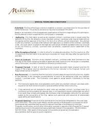 Sample Cleaning Contract Agreement Office Cleaning Contract Template With Cleaning Service For