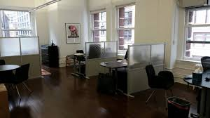 tall office partitions. Appealing Office Screen Dividers Cape Town Modern Room Partitions And Tall  Tall Office Partitions