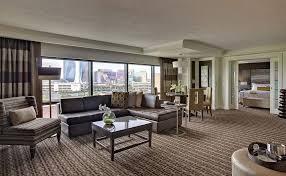 2 bedroom suite golden nugget atlantic city. 2 bedroom suite golden nugget atlantic city :