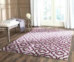 artisan de luxe home home bedding artisan by artisan de luxe home wool rug mobileprotect me