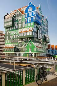 Hotel Kashvi 490 Best Hatels Du Monde Images On Pinterest Travel World And