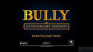 bully mod apk v1 0 0 18 apk mod