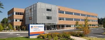 Providence Heart Clinic Bridgeport Providence Oregon