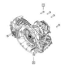 2011 Dodge Avenger Engine Diagram 2011 Dodge Avenger Frame Diagram
