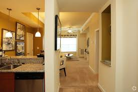 2 Bedroom Apartments In Norfolk Va Review Design. 2 Bedroom Apartments  Norfolk Va Bedroom Review