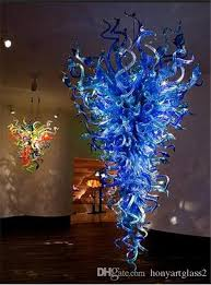 pictures gallery of gorgeous murano glass chandelier lovely antique blue and pink murano glass chandelier at 1stdibs