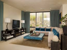 modern living room furniture designs. Full Size Of Living Room:living Room Makeover Ideas Competition Simple Diy Photos Under Modern Furniture Designs .