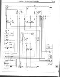 2003 chevy malibu wiring diagram 2005 chevy malibu radio wiring diagram 2003 chevy malibu radio