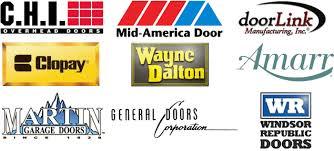 garage door repair federal wayGarage Door Repair Federal Way WA  Same Day Repair  CALL 247
