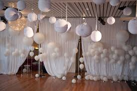 Gallery of Black And White Party Theme Decorations Modern Rooms Colorful  Design Fresh In Home Ideas Black and White Party theme Decorations