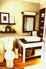 apartment bathroom decorating ideas on a budget. Items Modern Apartment Bathroom Decorating Ideas Cheap Pictures Best Decor Design Accessories Designs India For Bathrooms On A Budget N