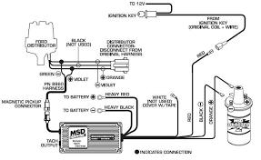 msd 6aln wiring diagram msd 6al wiring diagram chevy hei msd ignition wiring diagram chevy wonderful msd 6a wiring diagram photos electrical circuit msd 6aln vs 6al at msd 6aln wiring