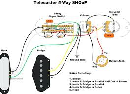 telecaster 3 way toggle switch wiring diagram wiring library full size of lighted 4 pin rocker switch wiring diagram guitars guitar building and fender best telecaster wiring diagram 3 way