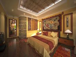 african style in interiorfurniture bedroom for african styleceiling in african style african style furniture