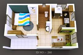 Small Picture Free 3d Room Design Software Latest Marvelous D Room Designer