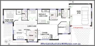 Metal House Designs Metal House Plans Simple One Story 2 Bedroom House Plans Friv 5