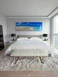 feng shui bedroom set wall decoration ideas bedroom decor feng shui