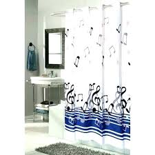 bed bath and beyond extra long shower curtain bed bath and beyond extra long shower curtain
