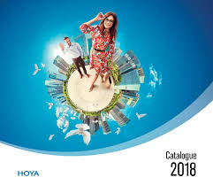 Hoya 2018 Catalogue Pages 1 50 Text Version Fliphtml5
