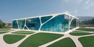 Small Picture Brilliant Architect Buildings Like Architecture And Design