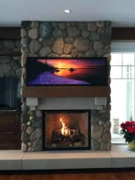 fireplace installations amazing gas fireplace installation twin city fireplace throughout installing gas fireplace popular fireplace installations