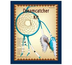 product number c4243 00 c4249 00 c4250 00 dreamcatcher kit