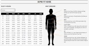 Alpha Industries Ma 1 Slim Fit Flight Jacket Mjm44530c1