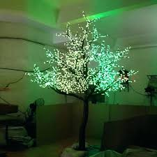 ficus tree with lights outdoor artificial trees and get free on ficus tree with ficus tree with lights