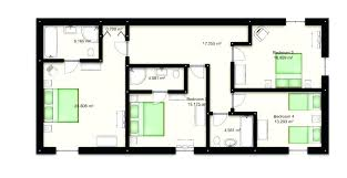 60 square meters in feet inspiring square meter apartment plan contemporary  ideas 60 sq meters equals . 60 square meters ...