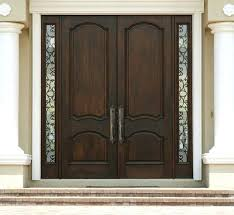best entry door manufacturers double wood door with wrought iron wood doors presented by m doors manufacturer of custom wood doors and wrought iron inserts