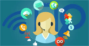 7 Must Omni Channel Customer Service Delivery Methods
