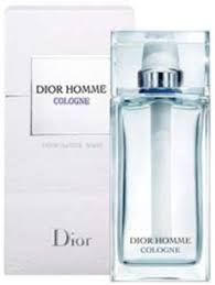 <b>Dior Homme Cologne</b> Vaporisateur Spray 125ml: Amazon.co.uk ...