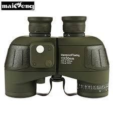 <b>HD</b> Russian Military <b>Binoculars 10X50</b> Nitrogen Waterproof ...
