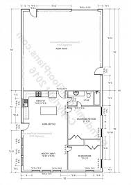 small home plans 2016 best of open house plans luxury best home plan sites fresh open