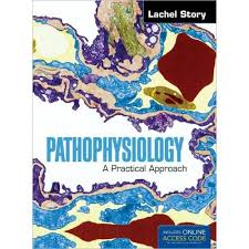 Brunner Suddarth 12 Edition Test Bank Test Bank Pathophysiology A Practical Approach 1st Edition By Lachel Story