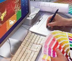 Дипломная работа Графика ВКР Графика  Выполним дипломную работу вкр по графике