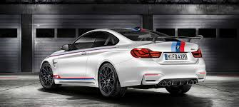 Sport Series bmw m4 top speed : The BMW M4 DTM Champion Edition