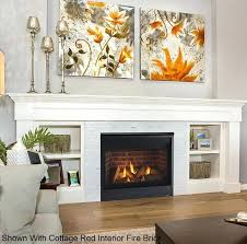 direct fireplaces code quartz direct vent fireplace by majestic direct fireplaces promotional codes