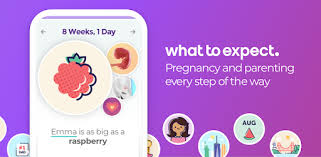 Pregnancy & <b>Baby</b> Tracker - Apps on Google Play