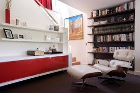home office room design. Office Home Room Designs Innovative Intended For Design S