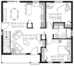 small house plans designs well designed two bedroom house plans with basement and garage fabulous floor modern two a a small house plans designs pdf