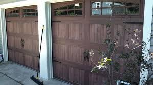 keypad garage door opener installation large size of door garage door opener garage door repair garage