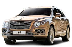 2018 bentley models. delighful 2018 bentley bentayga for 2018 bentley models