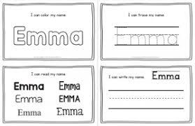 Name Templates Printable Make Your Own Printable Handwriting Worksheets A To Z