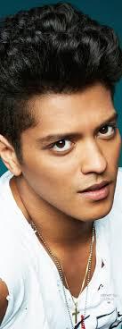 Best 8 Michael Jackson Bruno Mars images on Pinterest.